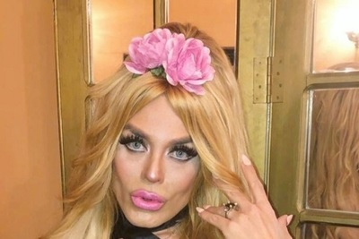 Cerika debutará en 'Teatro Online'
