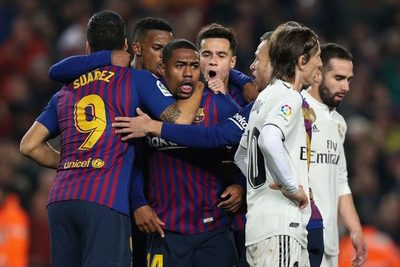 La prisa jugó en contra a las ligas canceladas en el Fútbol Europeo