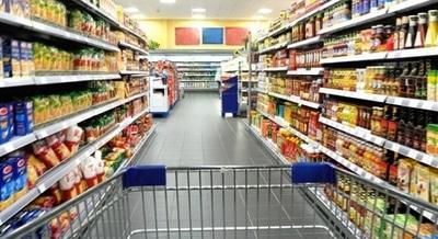 Industrias paraguayas podrán ser parte de plataforma comercial