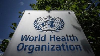 OMS cede ante Washington y anuncia comisión para evaluar su respuesta a la pandemia del covid-19