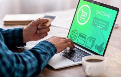 E-Commerce creció, pero negocios fronterizos siguen golpeados