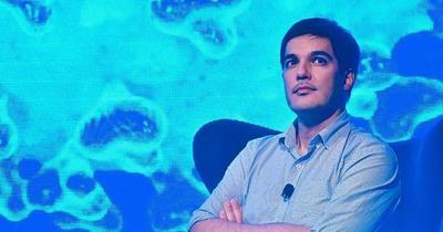 """El número de contagios en CDE """"no es tan caótico"""", dice Guillermo Sequera – Prensa 5"""