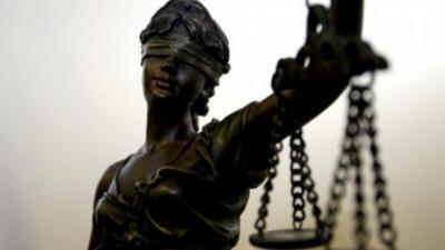 La paradoja de la justicia