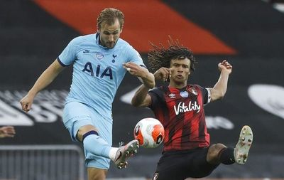 El Tottenham aburre y se aleja de Europa
