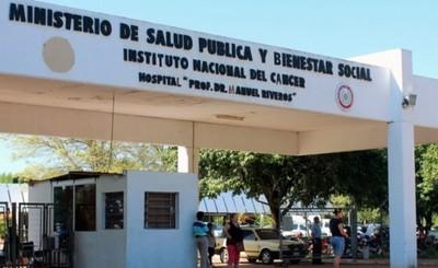 Más de 20 pacientes con cáncer murieron durante la pandemia