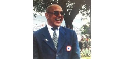Prolongan llamativamente juzgamiento a conocido docente de la ciudad de Hernandarias