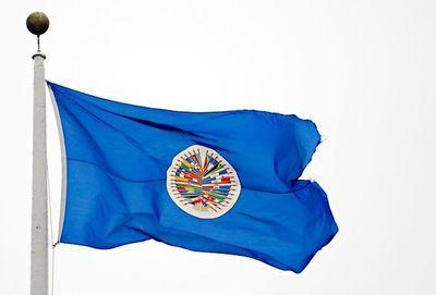 Partido de Evo Morales rechaza a OEA como observadora en elecciones de Bolivia