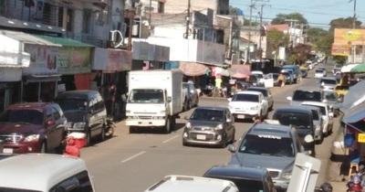 Coronavirus en San Lorenzo: ya hay 60 positivos