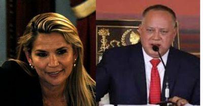 Covid-19 alcanza a líderes latinoamericanos