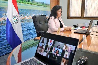Senatur lanza protocolo para el turismo post Covid-19
