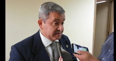 Caso Imedic: juez impugnó inhibición de su colega Lici Sánchez