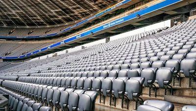 Los torneos de la UEFA vuelven en agosto: Serán a eliminación directa y sin público