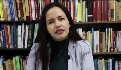 HOY / Dirigente efrainista afirma no haber alterado la escena del crimen de Quintana