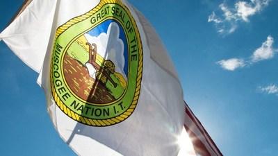 Sentencia histórica en EE.UU.: el Tribunal Supremo establece que casi la mitad del estado de Oklahoma es reserva de los nativos americanos