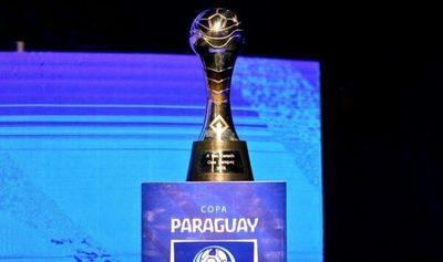La Copa Paraguay no se jugará este año, confirman