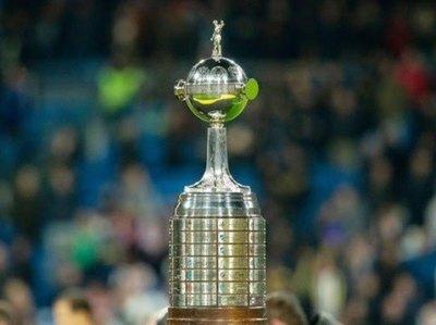 Las fechas tentativas para el retorno de la Libertadores y Sudamericana