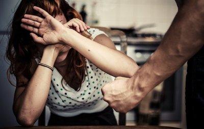'El encierro se convirtió en un factor de riesgo alto para las mujeres que viven una relación conflictiva'