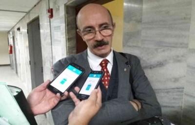"""Caso pomelos: """"esto visibiliza los defectos de nuestro sistema judicial"""", apuntó abogado"""