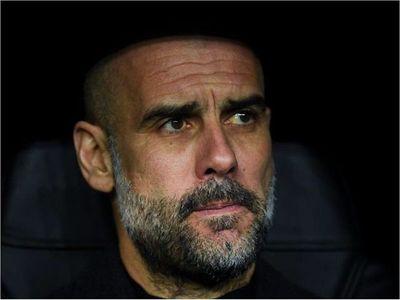 """Guardiola: """"Si pensamos en la siguiente ronda el Real Madrid nos eliminará"""""""