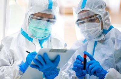Advierten de una nueva neumonía 'mucho más mortal' que el Covid-19 en Kazajistán
