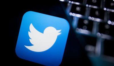Twitter trabaja en plataforma de suscripción de nombre Gryphon