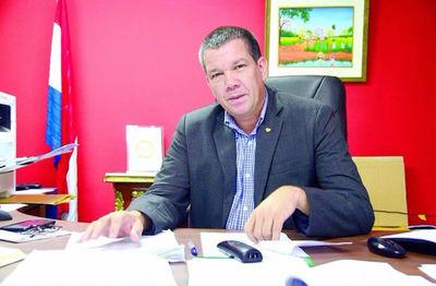 Cooperativas aportan G. 3 mil millones a comunidades