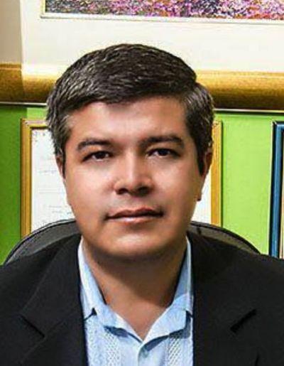 """Imputan a intendente de Mallorquín por """"tragada"""" de G. 967 millones"""