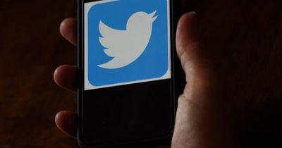 Twitter suspende más de medio centenar de cuentas de supremacismo blanco