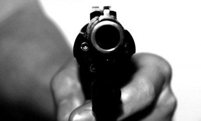 Asesinan a hombre frente a bodega en Lambaré