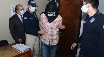 """Nueva historia en caso Juliette: los """"interesados"""" en que Reiner esté preso – Prensa 5"""