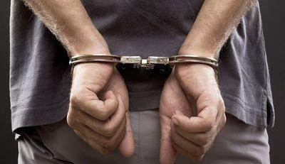Le dan 17 años a hombre que violó a su hijastra de 11