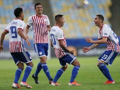 Las Eliminatorias Sudamericanas ya tienen fecha de inicio