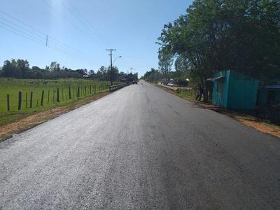 Distrito de Borja en emergencia sanitaria tras confirmación de caso de Covid-19