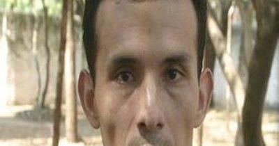 Cámara establece que Aldo Meza debe cumplir 28 años de cárcel por secuestros de María Edith y Cecilia