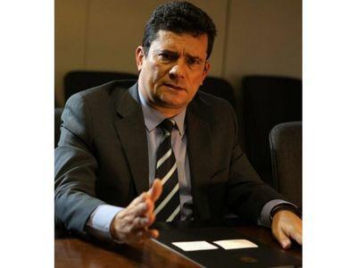 """""""El negacionismo del presidente  Jair Bolsonaro fue muy nocivo para Brasil"""""""