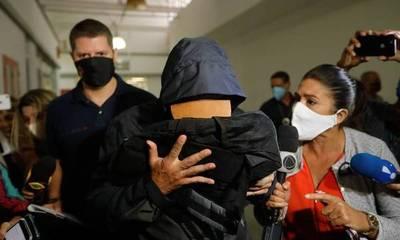Detuvieron el exsecretario de Salud de Río por fraude en la compra de respiradores