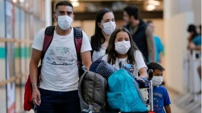 Dos posibles escenarios para el mundo en la post pandemia