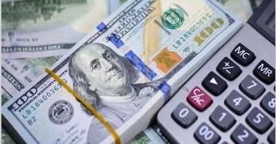 """""""Hoy el problema no es la plata, es la gestión"""", señala economista"""