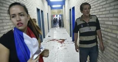 Asesinato de Rodrigo Quintana toma un giro radical ante el ojo público