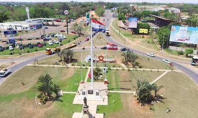 Ministerio de Salud informa dos casos sin nexo en Coronel Oviedo – Prensa 5
