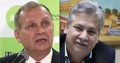 CSJ debe declarar inconstitucional contrato de la Municipalidad de Asunción con consorcio panameño