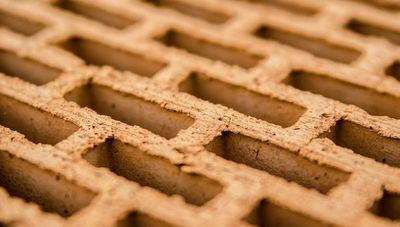 El renovado gremio que representará los intereses de las empresas de materiales de construcción