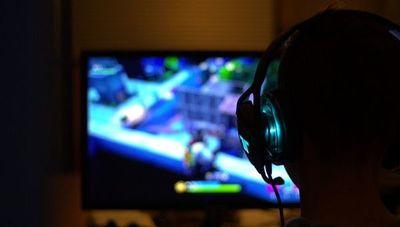 Sony invirtió US$ 250 millones y se convierte en accionista de Epic Games