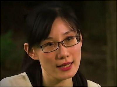 Viróloga china que huyó a EEUU afirma que su país mintió