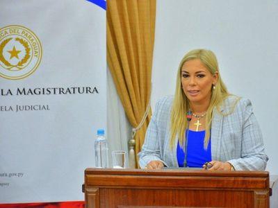 Desde la UIP lamentan impunidad en la lucha contra el contrabando