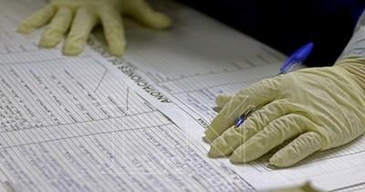 Paciente fue operada sin previa prueba de COVID-19 y dio positivo, denuncian