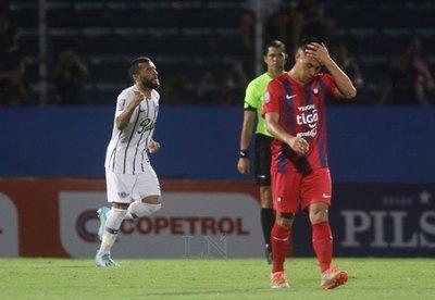 Con grandes partidos sin público vuelve el Apertura 2020