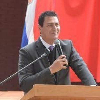 HOY / Carlos Echeverría, intendente de Luque, sobre la decisión de declarar emergencia sanitaria en la ciudad