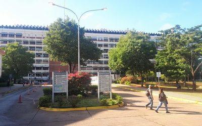 Rosca privatista presenta ley que parte en dos el IPS con creación del Seguro Nacional de Salud
