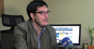 "Sequera pide a nexos de diputado guardar cuarentena porque ""es mejor pecar de excesivos"""
